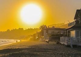 As California rolls out short-term rental regulations, investors look elsewhere