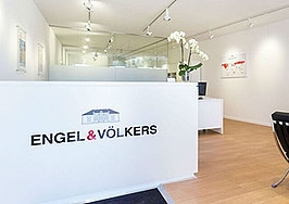 'Reclaiming luxury': Engel & Völkers CEO talks rapid expansion