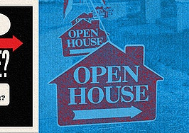 Do open houses still work?