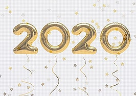 20 things you need to do before 2020