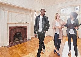 7 things buyers love to point out in the final walk-through