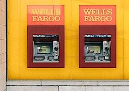 Wells Fargo backs 8 green housing startups