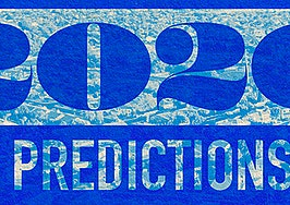 An NAR name change, retirements and a big IPO: My 2020 predictions