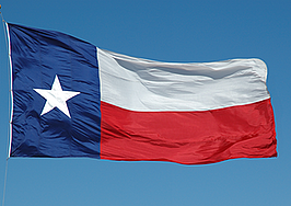 Everything is bigger in Texas — including the rent