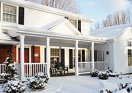 Prime homebuying season is getting earlier each year: Realtor.com