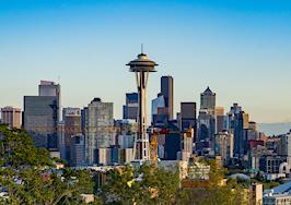 Windermere donates $100k to Seattle Children's Hospital