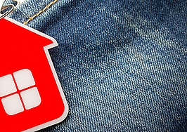 2019 was the year of the multiple listing service