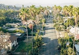 Tenancy-in-common housing gaining popularity in Los Angeles