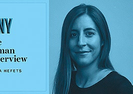 Divvy Homes CEO Adena Hefets on funding the American Dream