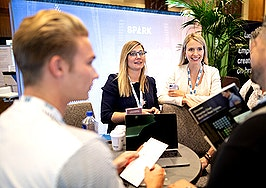Inman announces the next round of exhibitors for ICNY20