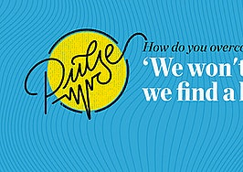 Pulse: How do you handle 'We won't list until we find a home'?