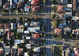 Amid pandemic, lawmakersacross the US give upzoning another shot