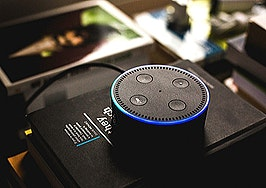 Will voice-powered CRMs for real estate take off in 2020?