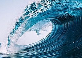 9 ways to surf the 'silver tsunami'