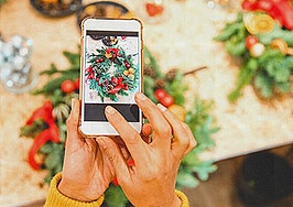6 do's and don'ts of holiday marketing