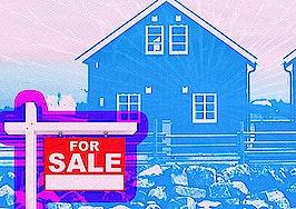 7 ways sellers sabotage their home sale