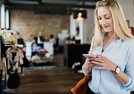 Agent-developed office productivity app WhoHub hits the mark