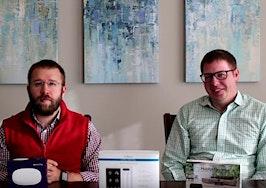 Smart-home tech for agents: SmartThings vs. Hubitat Elevation