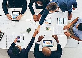 How to plan for team success in 2020