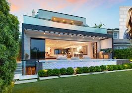 Star chef Giada De Laurentiis sells home for $7M