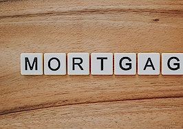 Digital mortgage lender saw huge uptick in underserved groups in 2019