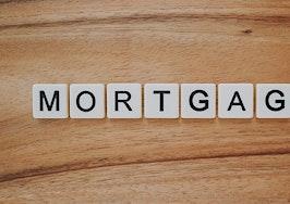 Digital mortgage lender saw huge uptick in underserved groups in 2019