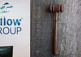 Zillow Group hit with second class-action lawsuit over Premier Agent