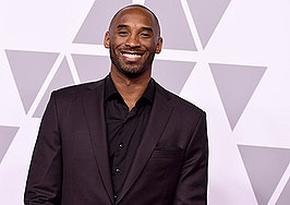 EXp agent 'will be dealt with' after insensitive Kobe Bryant joke