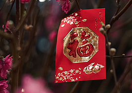 How US agents can make the most of the Chinese New Year