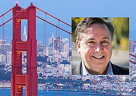 Jim Harrison out at MLSListings, now consulting for Compass