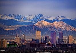 Colorado MLSs team up to share data
