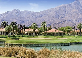 Palm Springs MLS brings back Vesta Plus amid member demand
