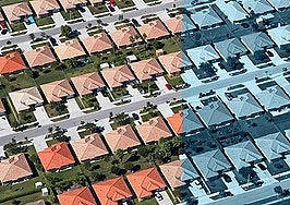 HUD unveils fair housing proposal, draws condemnation from housing advocates