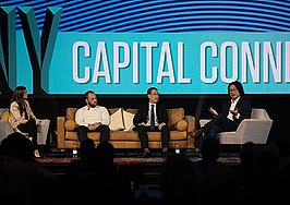 Compass likely to avoid WeWork's fate: Venture capitalists