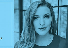 Courtney Poulos on why women need to invest in more real estate