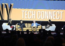 WATCH: Follow-up accountability dominates ICNY panel