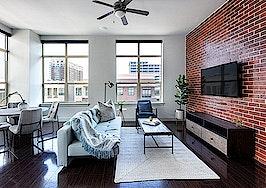 Apartment-hotel startup Locale raises $11M in Series A