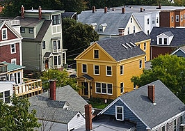 How the single-family rental investment landscape has evolved in the past decade