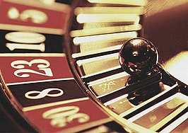 11 ways to avoid referral roulette
