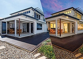 Vast majority of real estate listings lack good visuals: Study