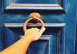 Take stock before you knock: 4 tips for solid prospecting