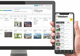 myWeichert to empower 13K agents in lead gen, sales and marketing