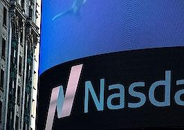 Virtual brokerage Real to begin trading on Nasdaq