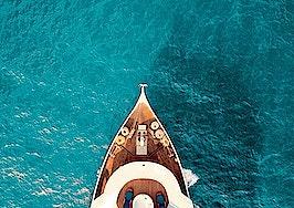 Engel & Völkers USA takes to the open seas
