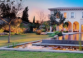 4 agent must-haves to win luxury listings