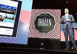 WATCH: Top agents will quadruple peers in digital marketing spend