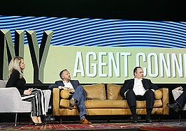 WATCH: How agents stopped worrying and learned to love the iBuyer