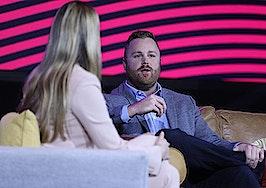 Keller Williams president reveals exclusive details of consumer app