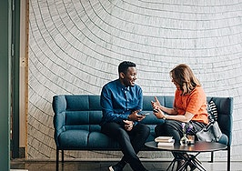 Body language patterns every negotiator needs to know
