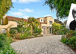 Bobby Darin's one-time Beverly Hills home listed for $8.5M